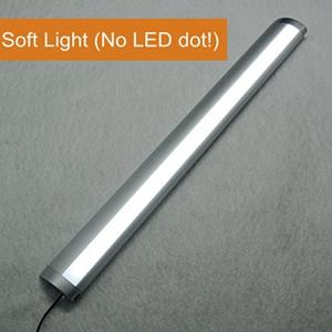 sensor lights indoor