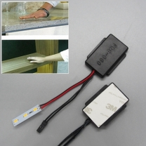 Led Furniture Light Dimmable Switch with Touch Sensor