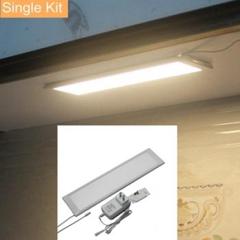 Undermount Cabinet Lighting 12v 24v Low Voltage