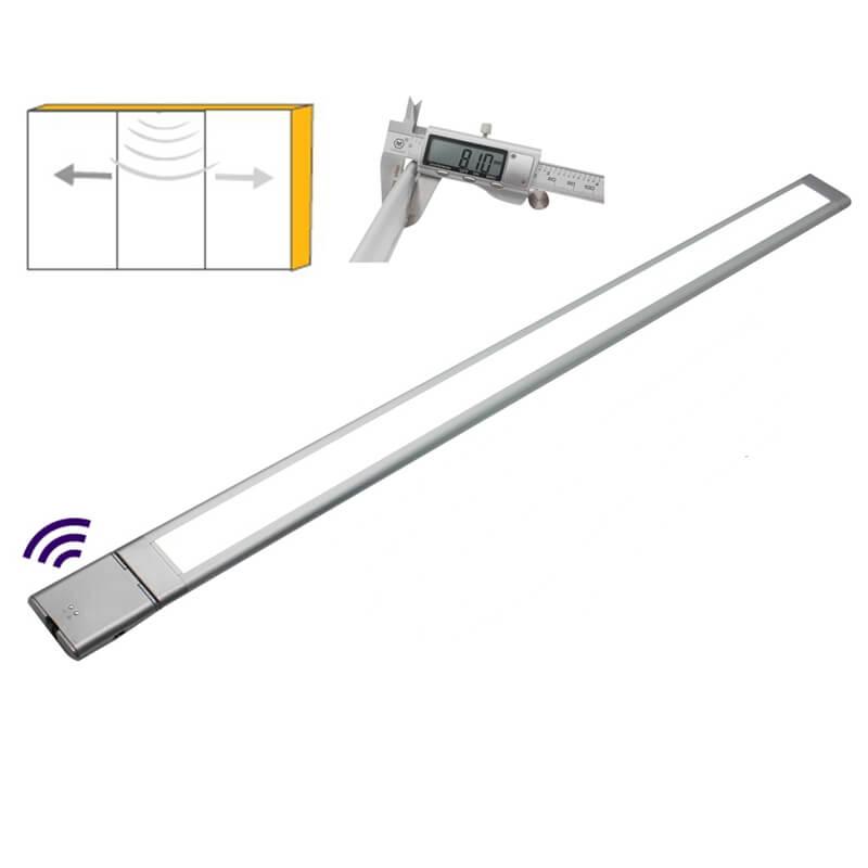 12 Voltage Direct Linkable Portable Cabinet Light