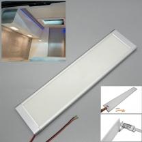 12V/24V LED RV Interior Light /Touch sensor interior 12v led lights for caravans