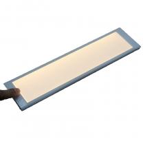 Modern Design 30-90CM Length LED Linkable Touch Sensor Dimmable Led Lights