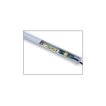 Controller LED PCB  LED Strip PCB Assembly motion sensor switch