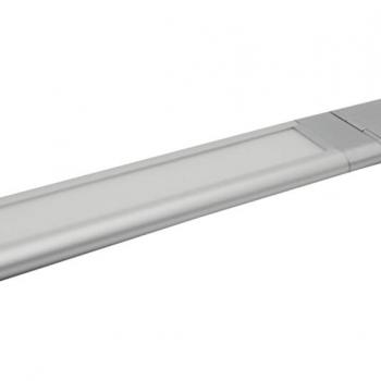 portable cabinet light