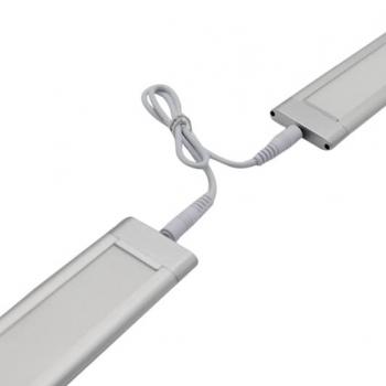 led kitchen lighting manufacturer