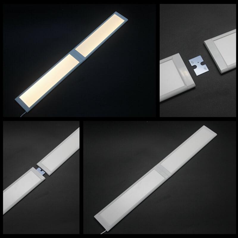 Inside Cabinet Lighting