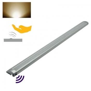 motion sensor under cabinet lighting