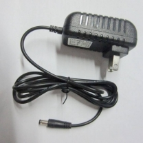 12v dc mini led transformer max 60W for led mirror