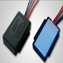 12V LED Mirror Touch Switch for Bathroom Mirror Lighting
