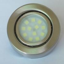 Kitchen cabinet lighting SMD 5050 2835 low voltage 12 volt puck lights