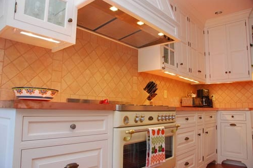 Why Suggest People LEDs for Under Cabinet Lighting?