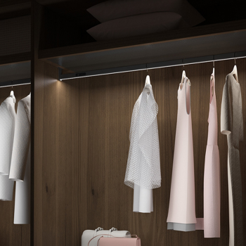 12v closet light
