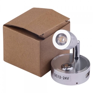 How to Choose RV Reading Light?