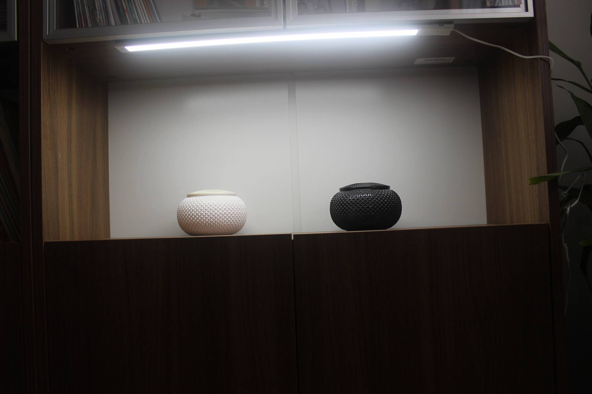Do You Know What is LED Sensor Light?
