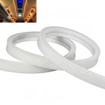 12V Silione Led Neon Light Strip for RV /Camper/Caravan Interior