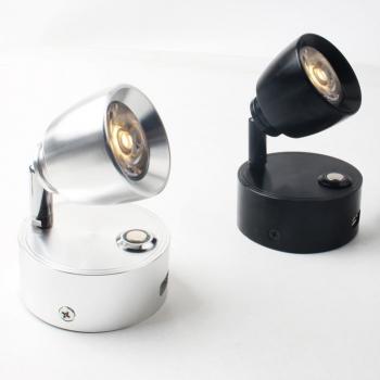 12v led reading lights for caravans,rv interior light
